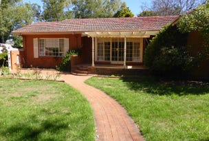 7 Rosenthal Street, Campbell, ACT 2612
