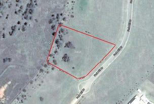Lot 20, Fork Hill Estate, Moffatdale, Qld 4605