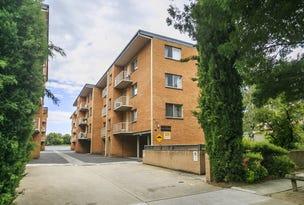 34/18-20 Booth Street, Queanbeyan, NSW 2620