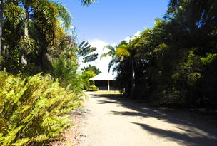 65  Beatts Road, Forrest Beach, Qld 4850