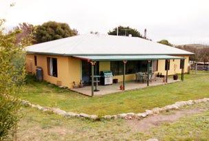 643 Taylors Creek Road, Tarago, NSW 2580