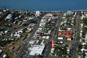 76-80 QUEEN ST, Yeppoon, Qld 4703