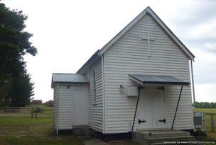 465 Fernbank-Glenaladale Road, Fernbank, Vic 3864