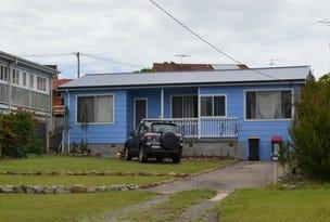 179 Gregory Street, South West Rocks, NSW 2431