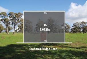 Lot 16 Grahams Bridge Road, Haven, Vic 3401