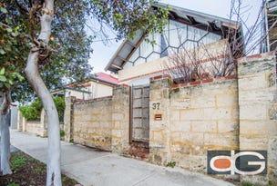 37 South Street, South Fremantle, WA 6162