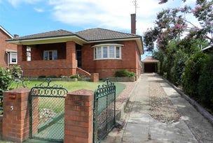 5 Shaw Street, Yass, NSW 2582