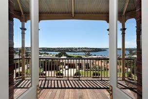 51 View Tce, East Fremantle, WA 6158