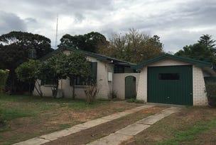 26 Kennedy Street, Singleton, NSW 2330