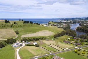 Lot 5 & 6, 22 Table Cape Road, Wynyard, Tas 7325