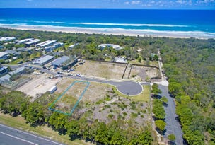 12 Sea Eagle Court, Casuarina, NSW 2487