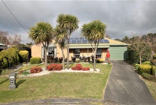 """10 Eveline Court """"UNDER CONTRACT"""", Mirboo North, Vic 3871"""
