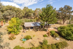 1073 Bundarra Road, Armidale, NSW 2350