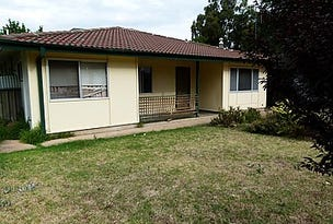 13 Weelong Place, Forbes, NSW 2871