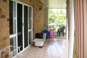 unit 3 /1 Bergin Road, Geraldton Garens, Innisfail Estate, Qld 4860