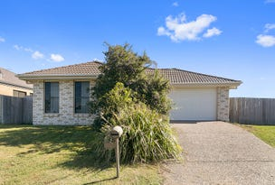 41 Nixon Drive, North Booval, Qld 4304
