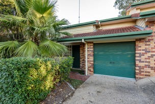 5/8 Doyalson Place, Helensvale, Qld 4212