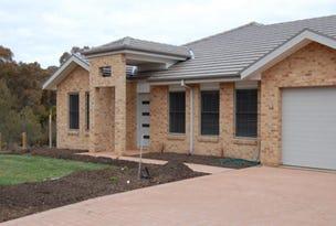 8 Tankee Place, Queanbeyan, NSW 2620
