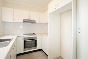 1/22a Amy Street, Regents Park, NSW 2143