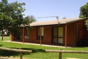 2/20-22 Hughes Street, Barooga, NSW 3644