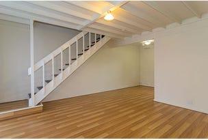 1/20 Osmond Terrace, Fullarton, SA 5063