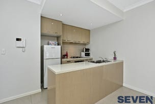 104/6-12 Couraliie Ave, Homebush West, NSW 2140