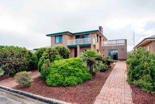 11 Newell Drive, Louth Bay, SA 5607