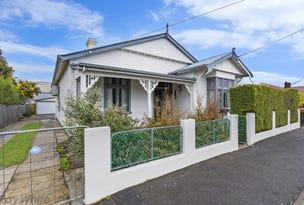 3 Eddie Street, Invermay, Tas 7248