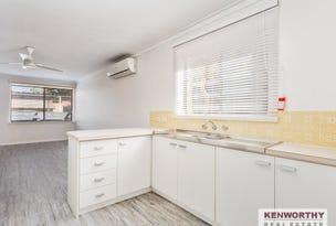 6/38 John Street, North Fremantle, WA 6159