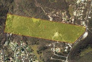 164-172 Mount Hay Road, Leura, NSW 2780