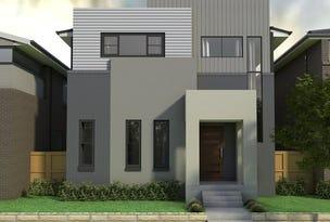 Lot 14 Thorogood Boulevard (Hezlett Road), Kellyville, NSW 2155