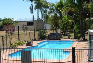 202 Bulgun Road, Bulgun, Qld 4854
