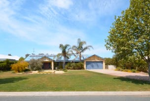 8 Winbi Lane, Moama, NSW 2731