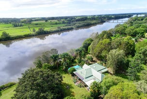 35 Narrung  Place, Oxley Island, NSW 2430