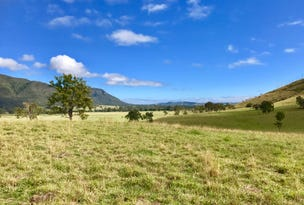 Lot 2 Cnr Rasmussen and Stanton Rd, Neurum, Qld 4514