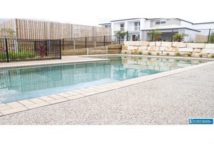 Browns Plains, address available on request