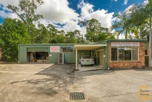 2 /14 Bonanza Drive, Billinudgel, NSW 2483