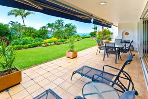 1 Bella Vista East, Hamilton Island, Qld 4803