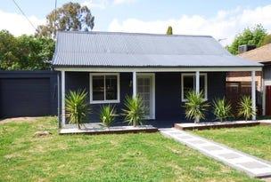 47 Cowcumbla Street, Cootamundra, NSW 2590