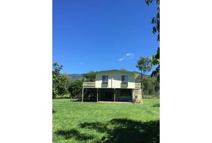 100 Five Mile Creek Road, Damper Creek, Qld 4849
