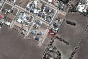 11 (Lot 33) Murrin Street, Moonta Bay, SA 5558