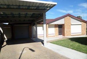 3 Kingfisher Ave, Hinchinbrook, NSW 2168