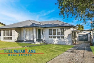 14 Harper Avenue, Edgeworth, NSW 2285