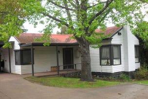 18 Crowley Road, Healesville, Vic 3777