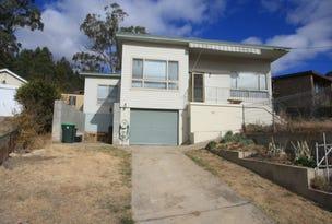 20 ELIZABETH STREET, Cooma, NSW 2630