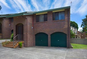 10/23 Woodlawn Avenue, Mangerton, NSW 2500