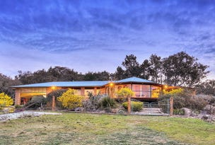 263 Ivydale Rd, Gregadoo, NSW 2650