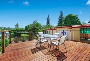21 Johnstone Street, Wauchope, NSW 2446