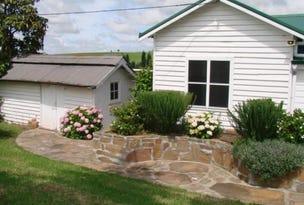 3116 Mirannie Road, Mirannie, NSW 2330