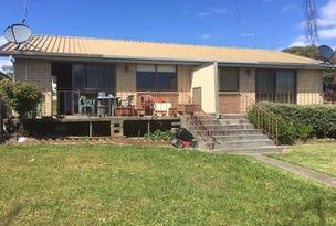 18 Napier Street, Beauty Point, Tas 7270